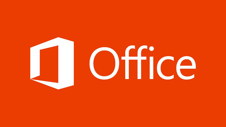 microsoft office partner