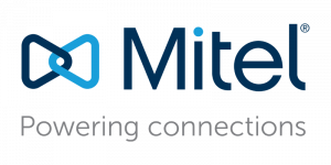 mitel phone solutions