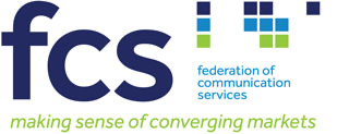 federation of communication services partner